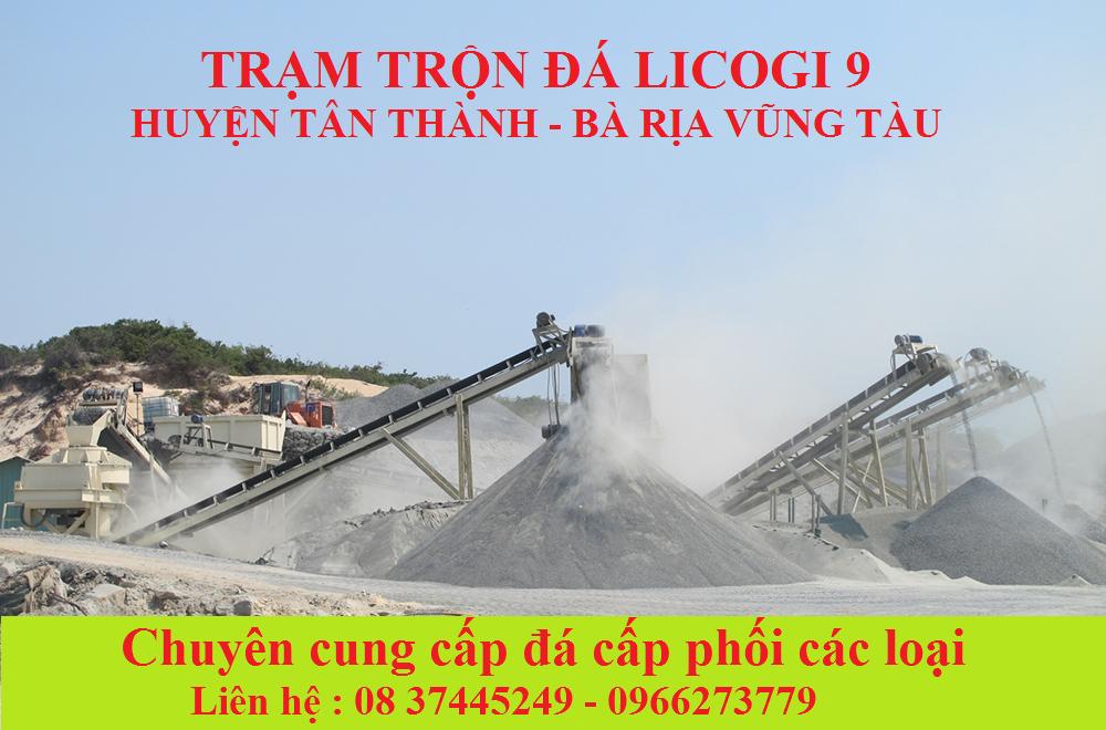http://licogi9.com.vn/